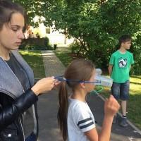 sporta_svetki_070717_vasaras_nometne_Klasika_Riga_Latvia_170_1.jpg
