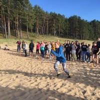 sporta_svetki_070717_vasaras_nometne_Klasika_Riga_Latvia_181_1.jpg