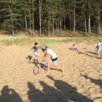 sporta_svetki_070717_vasaras_nometne_Klasika_Riga_Latvia_194_1.jpg