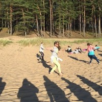 sporta_svetki_070717_vasaras_nometne_Klasika_Riga_Latvia_205_1.jpg