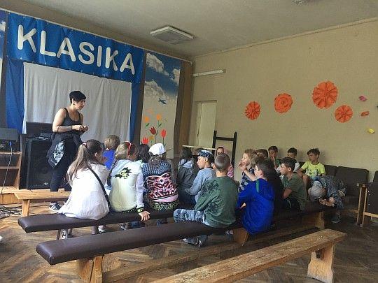 English_club_21_31_07_2017_vasaras_nometne_Klasika_Latvia_002.jpg
