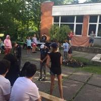 English_club_21_31_07_2017_vasaras_nometne_Klasika_Latvia_006.jpg