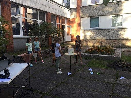 English_club_21_31_07_2017_vasaras_nometne_Klasika_Latvia_007.jpg