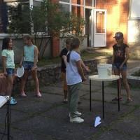English_club_21_31_07_2017_vasaras_nometne_Klasika_Latvia_008.jpg