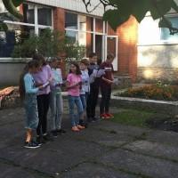 English_club_21_31_07_2017_vasaras_nometne_Klasika_Latvia_015.jpg
