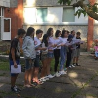 English_club_21_31_07_2017_vasaras_nometne_Klasika_Latvia_017.jpg