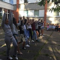 English_club_21_31_07_2017_vasaras_nometne_Klasika_Latvia_019.jpg