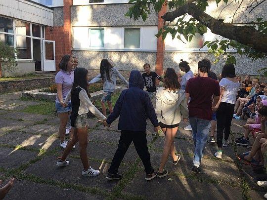 English_club_21_31_07_2017_vasaras_nometne_Klasika_Latvia_020.jpg