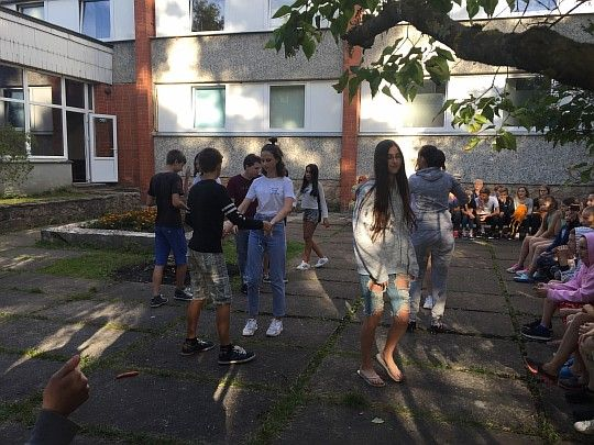 English_club_21_31_07_2017_vasaras_nometne_Klasika_Latvia_021.jpg