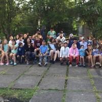 English_club_21_31_07_2017_vasaras_nometne_Klasika_Latvia_028.jpg