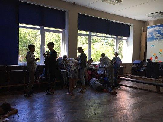 English_club_21_31_07_2017_vasaras_nometne_Klasika_Latvia_030.jpg