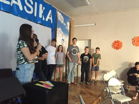 English_club_21_31_07_2017_vasaras_nometne_Klasika_Latvia_034.jpg