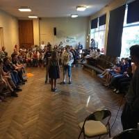 English_club_21_31_07_2017_vasaras_nometne_Klasika_Latvia_038.jpg