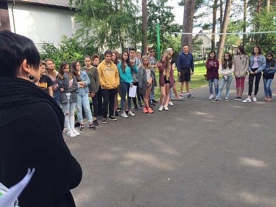 English_club_21_31_07_2017_vasaras_nometne_Klasika_Latvia_039.jpg
