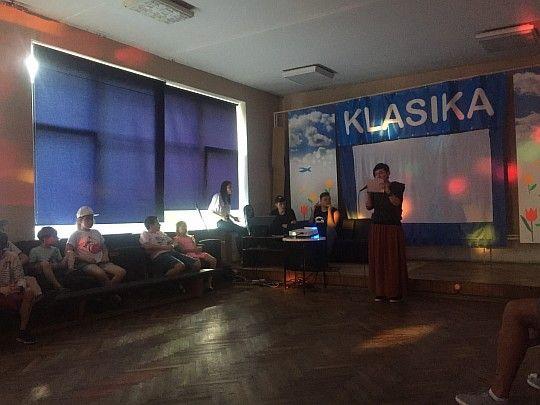 English_club_21_31_07_2017_vasaras_nometne_Klasika_Latvia_042.jpg