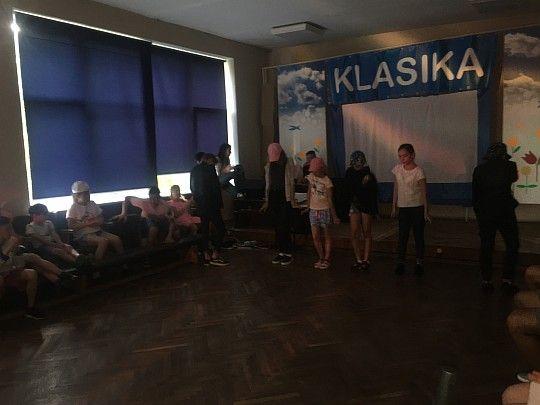 English_club_21_31_07_2017_vasaras_nometne_Klasika_Latvia_043.jpg
