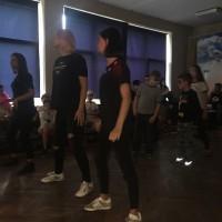 English_club_21_31_07_2017_vasaras_nometne_Klasika_Latvia_046.jpg