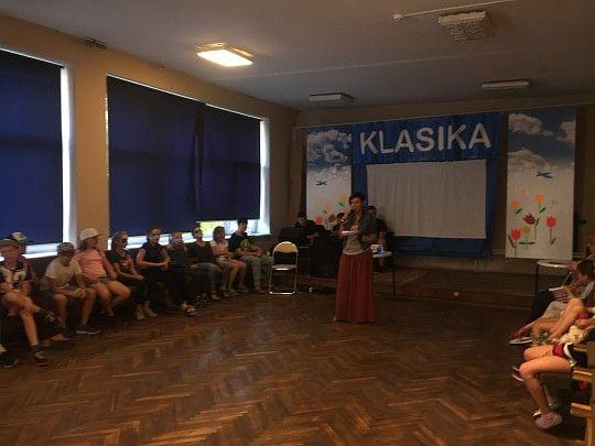 English_club_21_31_07_2017_vasaras_nometne_Klasika_Latvia_047.jpg