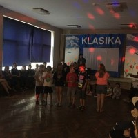 English_club_21_31_07_2017_vasaras_nometne_Klasika_Latvia_049.jpg