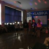 English_club_21_31_07_2017_vasaras_nometne_Klasika_Latvia_050.jpg
