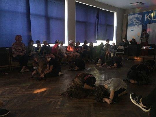 English_club_21_31_07_2017_vasaras_nometne_Klasika_Latvia_052.jpg