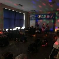 English_club_21_31_07_2017_vasaras_nometne_Klasika_Latvia_053.jpg