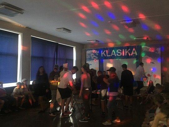 English_club_21_31_07_2017_vasaras_nometne_Klasika_Latvia_057.jpg