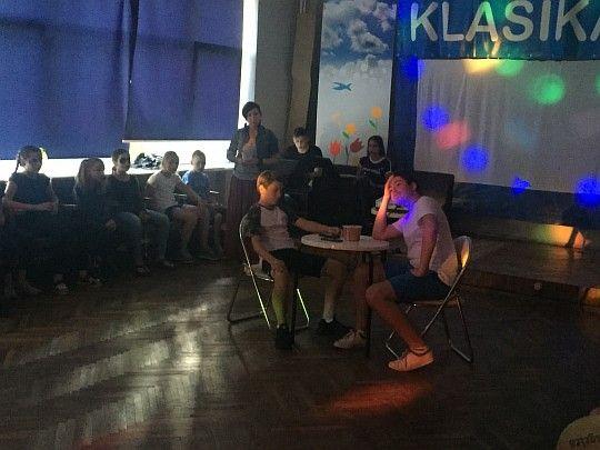English_club_21_31_07_2017_vasaras_nometne_Klasika_Latvia_059.jpg