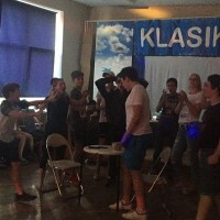 English_club_21_31_07_2017_vasaras_nometne_Klasika_Latvia_060.jpg