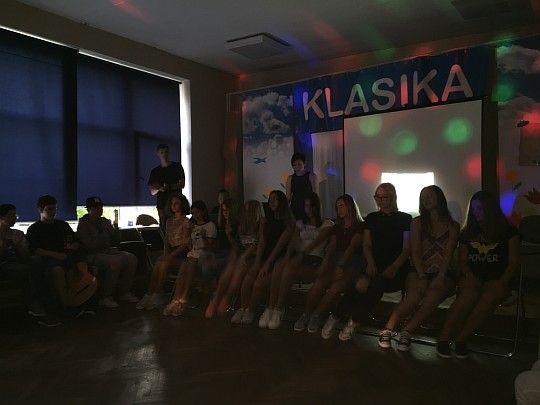 English_club_21_31_07_2017_vasaras_nometne_Klasika_Latvia_062.jpg