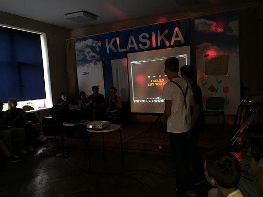 English_club_21_31_07_2017_vasaras_nometne_Klasika_Latvia_063.jpg