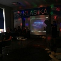 English_club_21_31_07_2017_vasaras_nometne_Klasika_Latvia_068.jpg