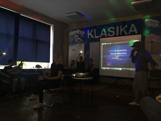 English_club_21_31_07_2017_vasaras_nometne_Klasika_Latvia_069.jpg