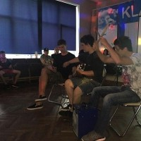 English_club_21_31_07_2017_vasaras_nometne_Klasika_Latvia_070.jpg