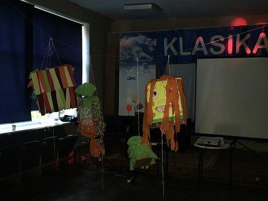 English_club_21_31_07_2017_vasaras_nometne_Klasika_Latvia_072.jpg