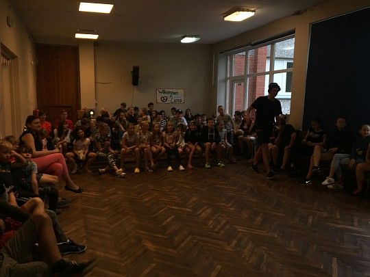 English_club_21_31_07_2017_vasaras_nometne_Klasika_Latvia_073.jpg
