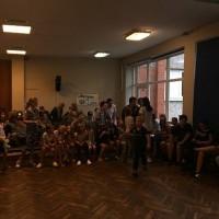 English_club_21_31_07_2017_vasaras_nometne_Klasika_Latvia_075.jpg