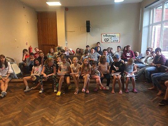 English_club_21_31_07_2017_vasaras_nometne_Klasika_Latvia_077.jpg