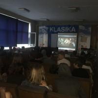 English_club_21_31_07_2017_vasaras_nometne_Klasika_Latvia_079.jpg
