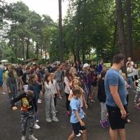English_club_21_31_07_2017_vasaras_nometne_Klasika_Latvia_080.jpg