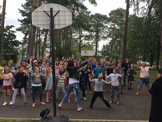 English_club_21_31_07_2017_vasaras_nometne_Klasika_Latvia_081.jpg