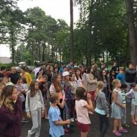 English_club_21_31_07_2017_vasaras_nometne_Klasika_Latvia_082.jpg