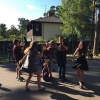 English_club_21_31_07_2017_vasaras_nometne_Klasika_Latvia_091.jpg