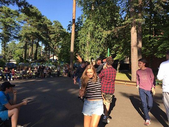 English_club_21_31_07_2017_vasaras_nometne_Klasika_Latvia_092.jpg