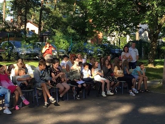 English_club_21_31_07_2017_vasaras_nometne_Klasika_Latvia_099.jpg