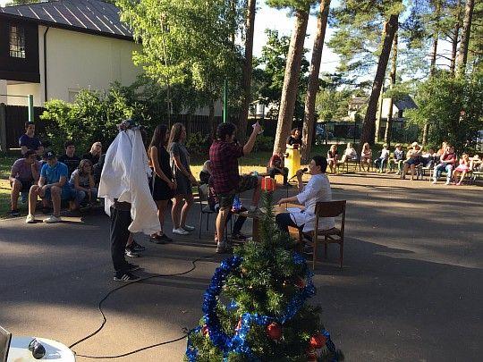 English_club_21_31_07_2017_vasaras_nometne_Klasika_Latvia_109.jpg
