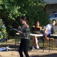 English_club_21_31_07_2017_vasaras_nometne_Klasika_Latvia_110.jpg