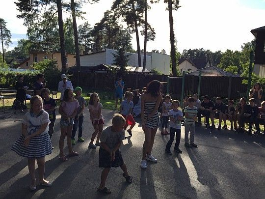 English_club_21_31_07_2017_vasaras_nometne_Klasika_Latvia_113.jpg