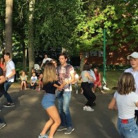 English_club_21_31_07_2017_vasaras_nometne_Klasika_Latvia_115.jpg
