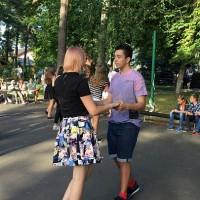 English_club_21_31_07_2017_vasaras_nometne_Klasika_Latvia_116.jpg